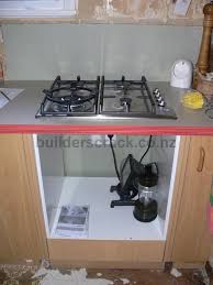 how to install a gas cooktop. Contemporary Install Image 6234 To How Install A Gas Cooktop