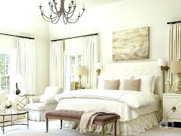 traditional bedroom ideas with color. Exellent Ideas Bedroom  And Traditional Bedroom Ideas With Color