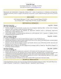 Server Engineer Sample Resume Essay Header Format