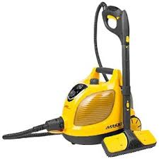 best vacuum for bed bugs. Unique Best Intended Best Vacuum For Bed Bugs O