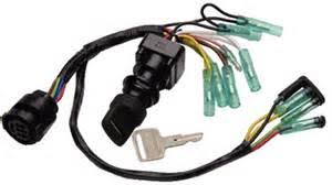similiar yamaha ignition switch wiring diagram keywords yamaha outboard wiring diagram browse yamaha engine image for