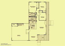 hokulani floor plan schematic
