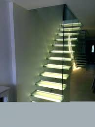 stair led light led stair lighting interior automatic stair lights led strips