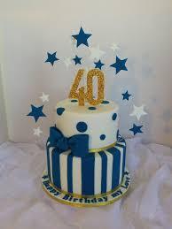 50th Birthday Cakes For Men 50th Birthday Cakes For Men Fresh Guy