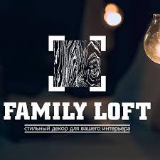 Family Loft - Posts | Facebook