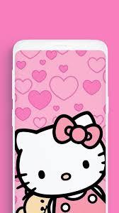Hello Kitty Wallpaper Free Download ...