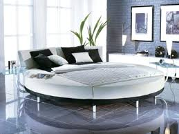 white bedroom furniture sets ikea white. Modren Sets Ikea Bedroom Furniture Incredible Sets Hemnes  White  Inside White Bedroom Furniture Sets Ikea O