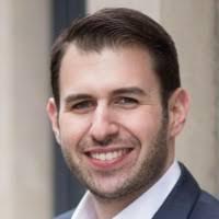 Zach Kramer - Vice President, Client Success - Optoro   LinkedIn