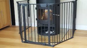 baby gate room divider baby hearth fire guard stair gate room divider baby gate room divider baby gate