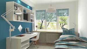 Great Renting Student Bedroom