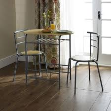 Breakfast Table Set Two Seat Dining Table Set Breakfast Dining Set