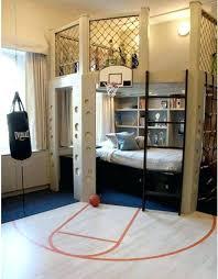 full size of teen room ideas teenage girl pics the art decorating amusing basketball themed bedroom
