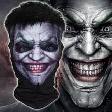 <b>clown</b> killer <b>mask</b>