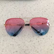 Sunglasses London Design Natkiel Sunglasses London Designer Womens Fashion