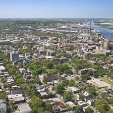 garden city ga hotels. Garden City Is Just Minutes From Downtown Savannah. Ga Hotels T