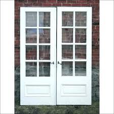 Office Door With Window 3 Office Door With Window Office Door With
