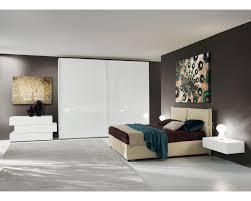 Modern Schlafzimmer Komplett Double Nachtstuhl Bett Nachttisch
