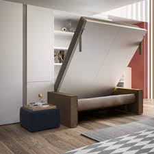 transforming furniture for small spaces. Transforming-Furniture-Penelope Transforming Furniture For Small Spaces E