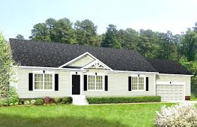 stylish modular home. Brilliant Modular Small Modular Homes Pretentious Inspiration Stylish Home Designs  Floor Plans And Interior Angles Formula Inside Stylish Modular Home A