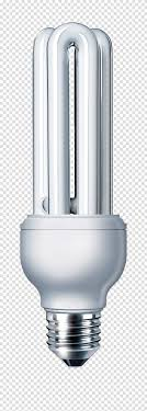 Free Download Light Bulb Incandescent Light Bulb Electric Light