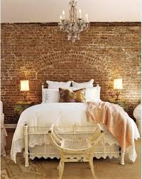 Wall Headboard Ideas 169 So Cool Headboard Ideas That You Wont Need More  Shelterness Furniture
