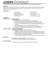 download entry level customer service resume - Entry Level Customer Service  Resume