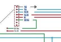 modern vespa cyclone c 11 scooter alarm on gtv Cyclone Alarm Wiring Diagram Cyclone Alarm Wiring Diagram #36 cyclone motorcycle alarm wiring diagram