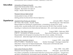 Television Production Engineer Resume Post Production Engineer Sample Resume 24 Download Nardellidesign 8