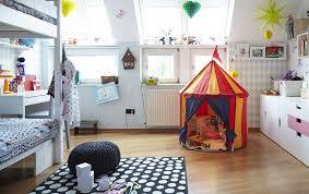 simple kids bedroom. Modren Kids Adding A Rug Creates Comfy Space To Play For Simple Kids Bedroom U