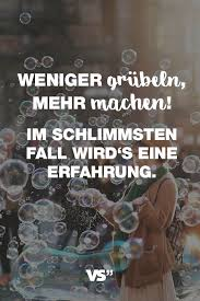 Visual Statements Sprüche Zitate Quotes Motivation Weniger