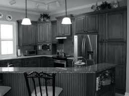 interior distressed kitchen cabinets enchanting grey for wood blue black light gray