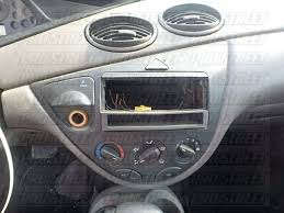 how to ford focus stereo wiring diagram my pro street 2002 Ford Focus Stereo Wiring Diagram focus stereo wiring diagram 1 2004 ford focus stereo wiring diagram