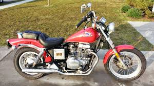 1983 honda magna v65 wiring diagram wirdig wiring diagram 1986 honda rebel 450 wiring amp engine diagram