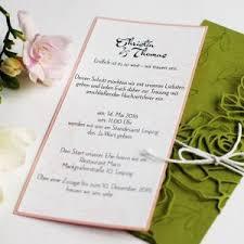 Einladung Hochzeit Spruch Geld Frisch Hochzeit Geldgeschenk Spruch