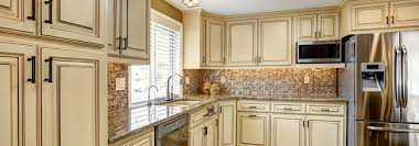 granite countertops selecting the right color