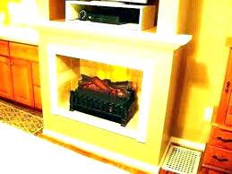 fireplace glass doors replacement fireplace door replacement glass replace fireplace doors replacement fireplace doors zero clearance