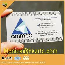 Steel Business Cards 100pcs Lot Cheap Custom Sublimation Stainless Steel Metal Business