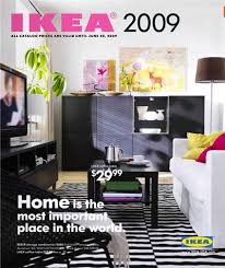 2009 Main Catalogue  View Online | Download