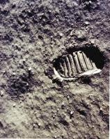 <b>Moon Landing</b> 50th Anniversary - <b>Apollo</b> 11 | NISE Network