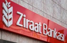 Alman Bankacılık Denetleme Kurulu'ndan Ziraat Bankası'na tarihi ceza - Tr724