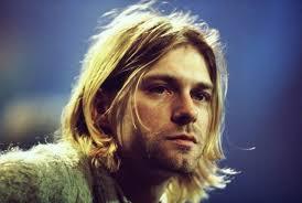 <b>Nirvana's</b> '<b>MTV Unplugged</b>' Vinyl Reissue Is Here | SPIN