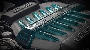 rolls royce 2015 wraith interior. 2014 mansory rollsroyce wraith engine wallpaper rolls royce 2015 interior