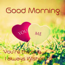Beautiful Day Wishes Quotes Best of Best 24 Beautiful Good Morning Quotes Messages For Friends Wishes