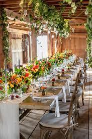 40 easy floral arrangement ideas creative diy flower arrangements