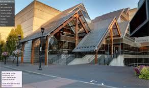 Hult Center Eugene Oregon Seating Chart Hult Center For The Performing Arts Eugene Concert Venue