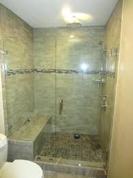 surprising frameless glass shower doors phoenix fabulous glass enclosure shower glass shower enclosures
