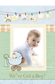 Baby Card Templates Baby Shower Cards Greeting Box