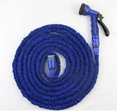 expandable garden hoses. Image Is Loading 75ft-Expandable-Garden-Hose-Pipe-Flexible-Non-Kink- Expandable Garden Hoses
