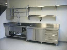 large size of storage organizer metal kitchen shelves wall mount shelf heavy duty industrial cake decoration