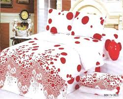 red and white duvet cover sets red black and cream duvet covers red and white duvet